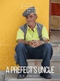 A Prefect's Uncle - P.G. Wodehouse - ebook
