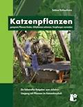 Katzenpflanzen - Sabine Ruthenfranz - E-Book