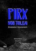 Pirx von Tolem - Hartmut Köppen - E-Book