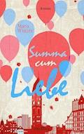 Summa cum Liebe - Mara Winter - E-Book