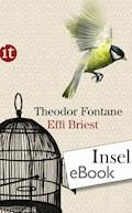 Effi Briest - Theodor Fontane - E-Book