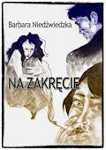 Na zakręcie - Barbara Niedźwiedzka - ebook