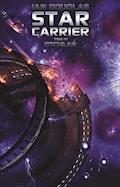 Star Carrier. Tom 4. Otchłań - Ian Douglas - ebook