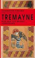 Nur der Tod bringt Vergebung - Peter Tremayne - E-Book + Hörbüch