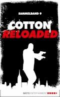 Cotton Reloaded - Sammelband 09 - Linda Budinger - E-Book