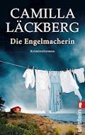 Die Engelmacherin - Camilla Läckberg - E-Book