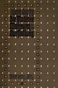 Die moderne Wohnung und ihre Ausstattung - Lux, Joseph August - E-Book