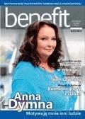 Benefit 3 (15) 2013 - Opracowanie zbiorowe - ebook