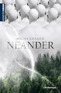 NEANDER - Micha Krämer - E-Book