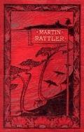 Martin Rattler - Robert Michael Ballantyne - ebook