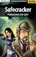 "Safecracker - poradnik do gry - Katarzyna ""kassiopestka"" Pestka - ebook"