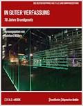 In guter Verfassung - Frankfurter Allgemeine Archiv - E-Book