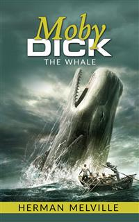 Herman moby dick