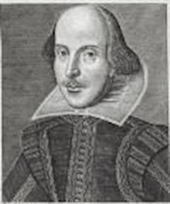 The Tempest - William Shakespeare - ebook