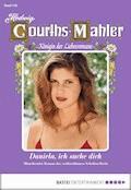 Hedwig Courths-Mahler - Folge 116 - Hedwig Courths-Mahler - E-Book