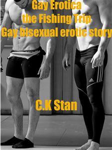 Gay orgasm pictures