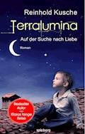 Terralumina - Reinhold Kusche - E-Book