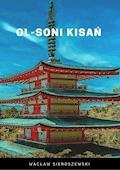 Ol-soni kisań - Wacław Sieroszewski - ebook