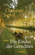 Die Kinder der Gerechten - Christian Signol - E-Book