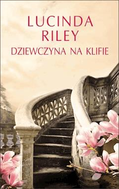 Dziewczyna na klifie - Lucinda Riley - ebook