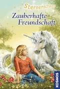 Sternenschweif, 19, Zauberhafte Freundschaft - Linda Chapman - E-Book