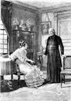 La Femme de trente ans - Honoré de  Balzac - ebook