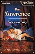W cieniu oazy - Kim Lawrence - ebook