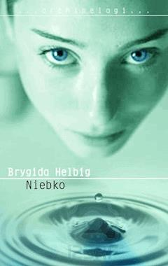 Niebko - Brygida Helbig - ebook
