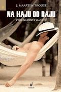 Na haju do raju. Życie na Fidżi i Vanuatu - J. Maarten Troost - ebook