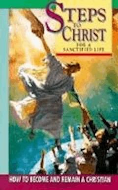 Steps to Christ - Ellen White - ebook