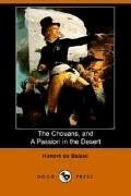 The Chouans - Honoré de  Balzac - ebook