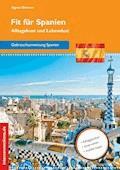 Fit für Spanien - Sigrun Dahmer - E-Book