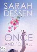 Once and for all - Sarah Dessen - E-Book