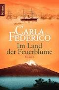 Im Land der Feuerblume - Carla Federico - E-Book
