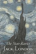 The Star Rover - Jack London - ebook