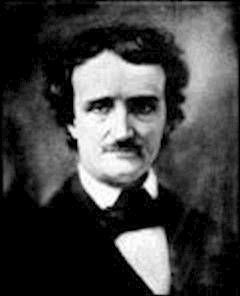 Le Portrait ovale - Edgar Allan Poe - ebook