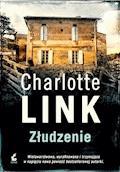Złudzenie - Charlotte Link - ebook