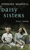 Daisy Sisters - Henning Mankell - E-Book