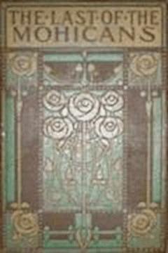 Le Dernier des Mohicans - James Fenimore Cooper - ebook