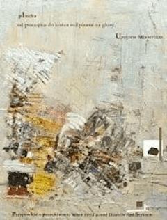 Plucha. Urojone Misterium - Arkadiusz Krawczyk - ebook