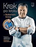 Krok po kroku z Robertem Sową - Robert Sowa - ebook