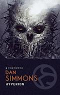 Hyperion - Dan Simmons - ebook