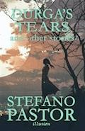Durga's Tears (and other stories) - Stefano Pastor - ebook