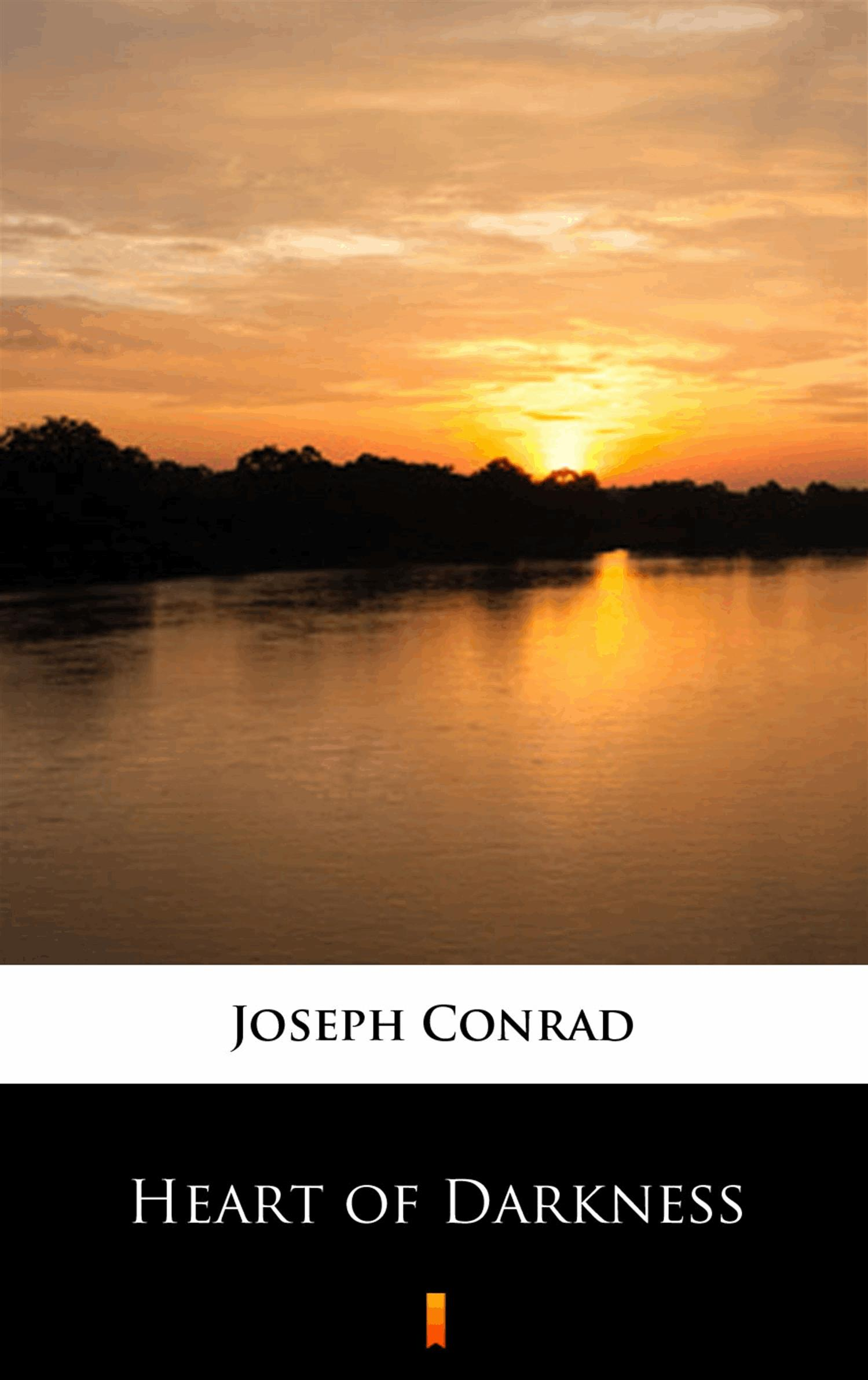 use of light and darkness in joseph This article explains some of the symbols found in joseph conrad's heart of darkness, including darkness/light, women, kurtz's painting, the knitting women, and the accountant use this guide to study symbolism in heart of darkness.