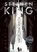 Mroczna Wieża. Tom 1. Roland (wydanie filmowe) - Stephen King - ebook