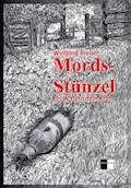 Mords-Stünzel - Wolfgang Breuer - E-Book