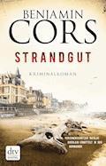 Strandgut - Benjamin Cors - E-Book