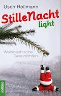 Stille Nacht light - Usch Hollmann - E-Book