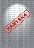 Hanyska - Helena Buchner (Leonia) - ebook