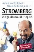 Arbeit macht Arbeit, darum heißt sie ja so ... - Ralf Husmann - E-Book